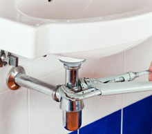 24/7 Plumber Services in Thousand Oaks, CA
