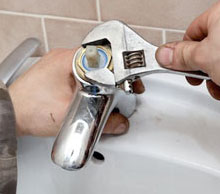 Residential Plumber Services in Thousand Oaks, CA