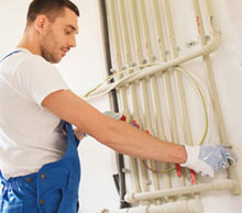 Commercial Plumber Services in Thousand Oaks, CA